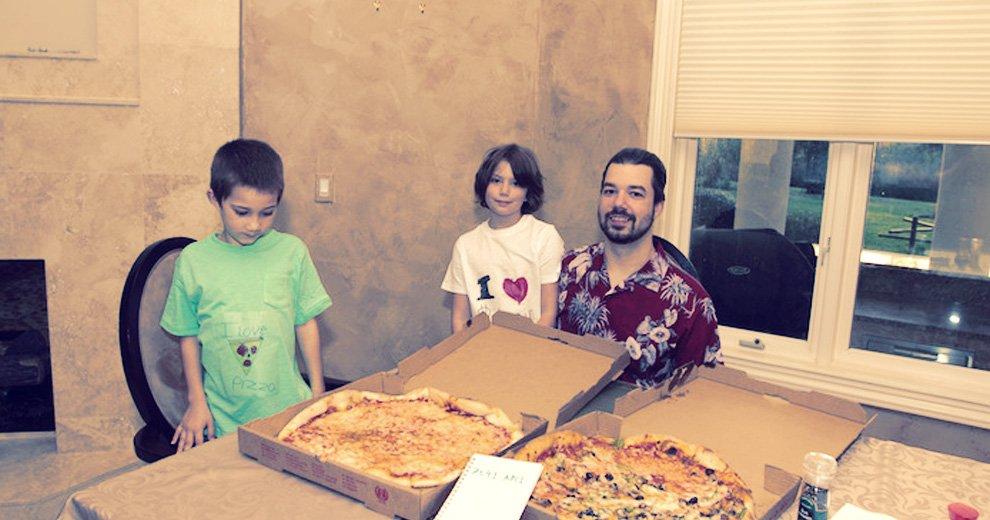 bitcoin pizza day guy