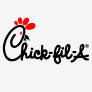 Chick-fil-A Downtown