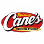 Raising Canes Downtown