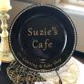 Suzie's Cafe