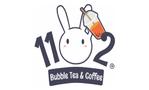 1102 Express Bubble Tea & Coffee