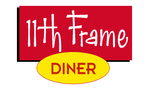 11th Frame Diner