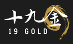 19 Gold