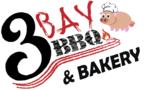 3 Bay Bbq & Bakery