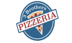 3 Brothers Pizzeria