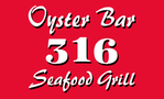 316 Oyster Bar & Seafood Grill