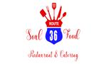 36 Soul Food