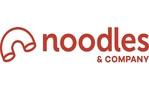 516 - Noodles & Company
