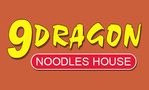 9 Dragon Noodle House