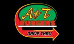 A & T Burgers