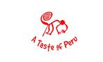 A Taste of Peru Baking & Catering
