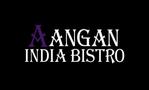 Aangan India Bistro