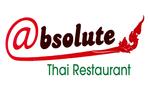 Absolute Thai Restaurant