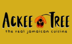 Ackee Tree The Real Jamaican Cuisine