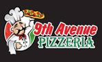 ADA 9th Ave Pizza