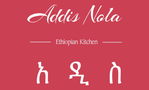 Addis Nola