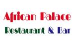 African Palace Restaurant & Bar
