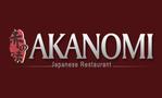 Akanomi