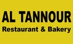 Al Tannour Mediterranean Cusine