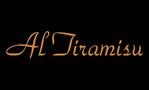 Al Tiramisu