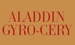 Aladdin Gyro-cery