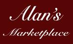 Alan's Marketplace