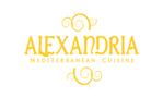 Alexandria Mediterranean Cuisine