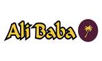 Ali Baba Mediterranean Cuisine - Escondido