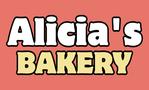 Alicia's Bakery