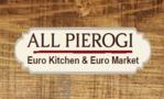 All Pierogi Kitchen