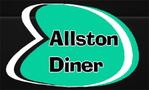 Allston Diner