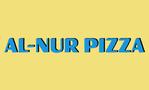 Alnur Pizza