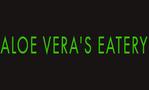 Aloe Vera's Eatery