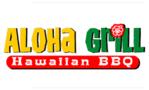 Aloha Grill Hawaiian BBQ