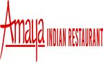 Amaya Indian Restaurant