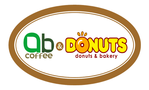 America's Best Coffee and Donuts