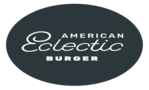 American Eclectic Burger