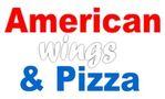 American Wings & Pizza