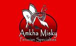 Amkha Misky Peruvian Specialties