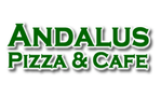 Andalus Pizza & Cafe