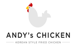 Andy's Chicken
