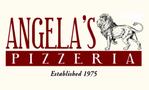 Angela's Pizzaria