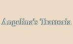 Angelina's Trattoria
