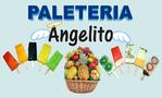 Angelito Mexican Restaurant