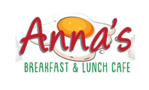 Anna's Breakfast and Lunch