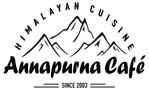 Annapurna Cafe