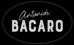 Anotnios Bacaro