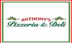Anthonys Pizzeria and Deli