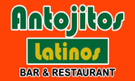 Antojitos Latinos Bar & Restaurant