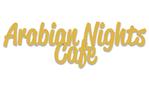 Arabian Nights Cafe